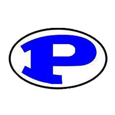 PAC.Logo.HH.jpg