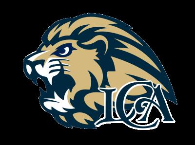 LCA Basketball logo.png