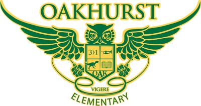 Oakhurst.Logo.png