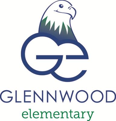 glennwood_eagle_logo_HH.jpg