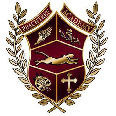 Peachtree Academy Crest Logo.jpg